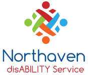 Northaven Ltd Logo